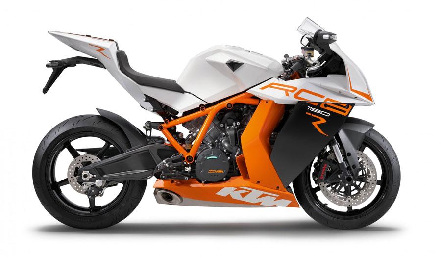 r g racing frame sliders crash protectors frame protectors from rh rg racing com KTM 950 SM KTM Supermoto Custom