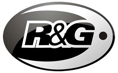 R&G Racing logo